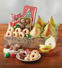Food Gift Boxes Gourmet Gift Boxes Fruit U0026 Food Gift Box Delivery Harry U0026 David