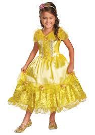 Girls Halloween Costumes 520 Girls Halloween Costumes Images Children