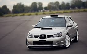 subaru rsti wallpaper 30 pictures of subaru sti in hd widescreen