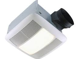 best bathroom exhaust fans with light and heater home design ideas