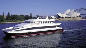 sydney harbor cruises small groups sydney harbour cruises