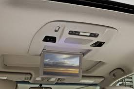 nissan quest sunroof 2011 nissan quest used car review autotrader