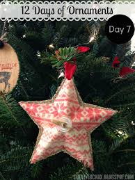 sttr 12 days of ornaments day 7
