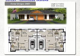 townhouse designs and floor plans new towhhouse floor plans today townhouse plans townhouse designs