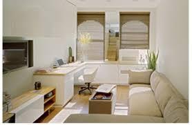 Home Office Furniture Nz Fix It Renovations