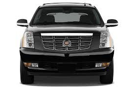 2010 cadillac escalade ext reviews and rating motor trend