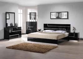 white bedroom suites modern white bedroom suites and best trends images piebirddesign com