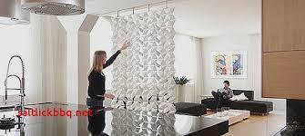 decoration rideau pour cuisine rideau de meuble trendy excellent rideau placard cuisine meuble a