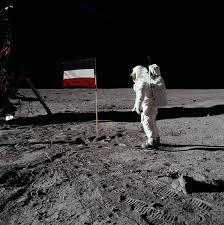 Germany Ww1 Flag German Flag On The Moon By Arminius1871 On Deviantart