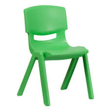 Classroom Stacking Chairs Classroom Chairs At Low Budget Prices Bizchair Com