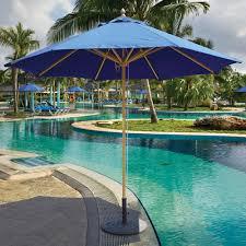 Palm Tree Patio Umbrella Patio Umbrellas By Brand