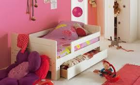 chambre fille alinea ophrey com tapis chambre bebe fille alinea prélèvement d