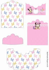 139 imprimibles images free printables tags