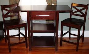 Pier One Kitchen Table by Furniture 50 U0027s Kitchen Table Sets Pub Table Covers Pub Table