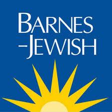 1 Barnes Jewish Hospital Plaza Barnes Jewish Hospital Youtube