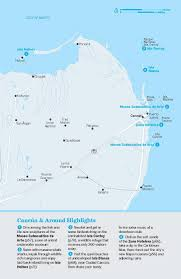 Map Of Mexico Cancun by Lonely Planet Cancun Cozumel U0026 The Yucatan Travel Guide Lonely