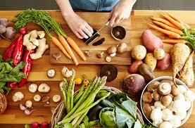 coach cuisine a domicile coach de cuisine pour vos événements grenoble isère