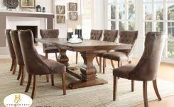 Dining Room Names by Dining Room Names Dining Room Furniture Pieces Names Dining Room