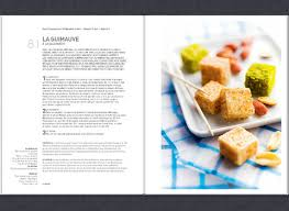 scook cuisine pic scook recettes fait maison by pic on ibooks