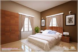 How To Design A Master Bedroom Bedroom Modern Photos Bedrooms Fees Couples Wall Minecraft