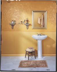 sherwin williams sundance sw 6897 paint colors for bathrooms