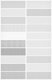 pattern from image photoshop light color pattern photoshop style photoshop styles free download