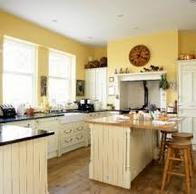 kitchen wall paint ideas kitchen painting ideas and kitchen design colors by style