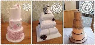 wedding cake glasgow a cakes cakes for all occasions glasgow