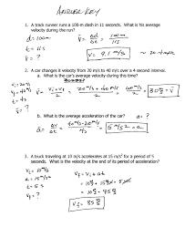 speed problem worksheet answers worksheets