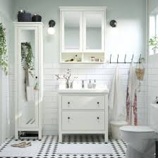 Ikea Bathroom Idea 15 Inspiring Bathroom Design Ideas With Ikea Futurist Architecture