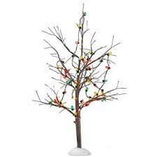 twig christmas tree kurt adler twig tree 32 inch white home kitchen