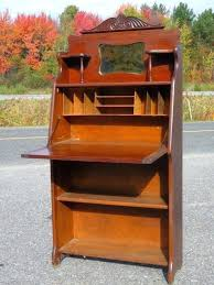 secretaire bureau meuble pas cher meuble secretaire but bureau style romantique meuble secretaire