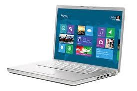 cad laptops best buy refurbished laptops under 100 pro guide laptopninja