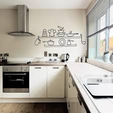 etagere cuisine sticker cuisine etagère de cuisine stickers cuisine ustensiles