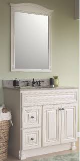 30 Inch Vanity Base Jsi Wheaton Cream Bathroom Vanity Set 36