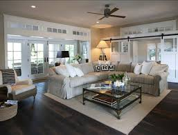 Fabulous Comfortable Furniture For Family Room Family Room - Casual family room ideas