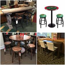 The Ultimate Game Room - 9 best game room images on pinterest shuffle board shuffleboard