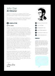Art Resume Examples by Resume Art Director Resume Samples