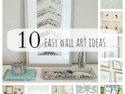bedroom creative bedroom wall art ideas wall paintings for full size of bedroom creative bedroom wall art ideas 86 diy bedroom wall art cool