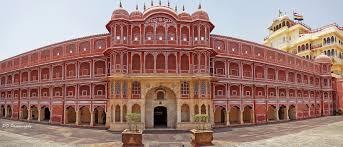 jaipur to be first light house city of south asia zricks com blog