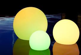 Outdoor Patio Table Lamps Decor Outdoor Table Lamps And Patio Table Lamps Image 7 Of 14