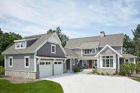 farmhouse style house barn farmhouse style house plans farmhouse style house plans