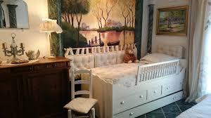 chambre d hotes bandol chambres d hôtes villa la florentine chambres bandol littoral
