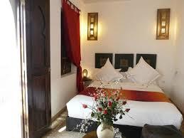 prix chambre hotel prix chambre hotel mamounia marrakech 18 riad anya bb newsindo co