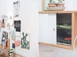 100 ikea interiors 165 best interior inspo images on