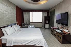 Best B Cheonan Best B Hotel South Korea Booking Com