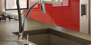 Grohe Kitchen Sink Faucets by Kitchen Grohe Faucets Price Pfister Kitchen Faucet Kohler