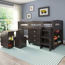 Ikea Double Bunk Bed Twin Over Double Bunk Bed Ikea Home Design Ideas