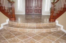 flooring design center at calgary get so many affordable and