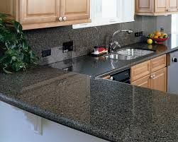 Kitchen Countertops Quartz by Quartz Countertops